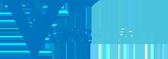 Vivus Health logo